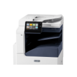 Xerox VersaLink C7020V_D multifunctional Laser 1200 x 2400 DPI 20 ppm A4