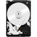 "Western Digital Red 2.5"" 1000 GB Serial ATA III HDD"