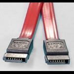8WARE Serial Ata Cable Sata 45CM