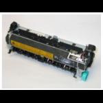 MicroSpareparts MSP1056RFB fuser