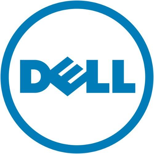 """DELL 400-ANUT internal hard drive 3.5"""" 4000 GB NL-SAS"""