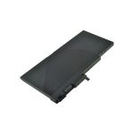2-Power ALT265921B notebook spare part Battery