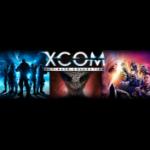 2K XCOM: Ultimate Collection English PC