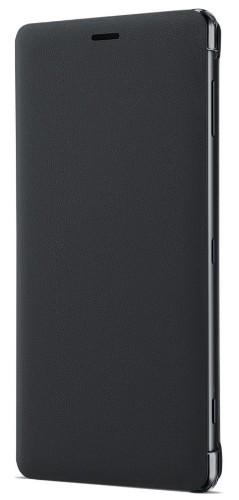 "Sony SCSH40 5.7"" Folio Black"