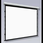 """Metroplan GTT366V 180"""" 4:3 Black,White projection screen"""