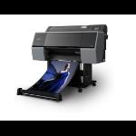Epson SureColor SC-P7500 Spectro large format printer Inkjet Colour 2400 x 1200 DPI A1 (594 x 841 mm) Ethernet LAN