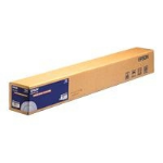 "Epson 36""x30.5M Premium Glossy Photo Paper Photo Paper"