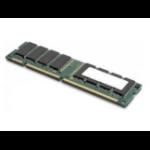 Lenovo 46W0741 64GB DDR3 1333MHz ECC memory module