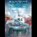 Nexway Project Remedium vídeo juego PC Básico Español