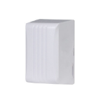 Nortek 2GIG-TILT1-345 Wireless White door/window sensor
