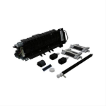 HP HP Maintenance Kit P3005