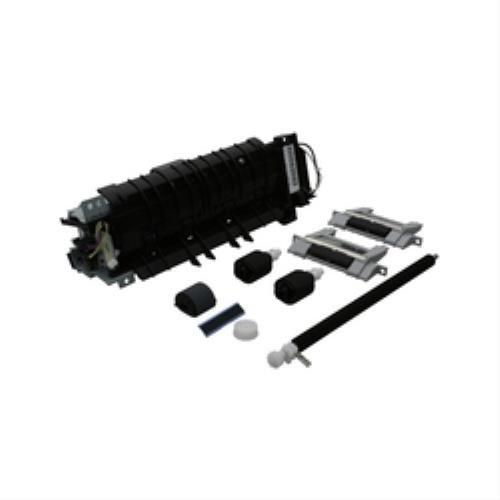 HP Q7812-67906 printer kit Maintenance kit