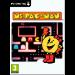 Nexway Ms. PAC-MAN DLC PC PAC-MAN MUSEUM Español
