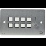 SY Electronics SY-KP8VE-BA matrix switch accessory