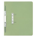 Guildhall 211/9062Z folder 216 mm x 343 mm Green