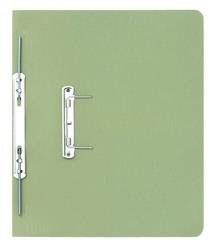 Guildhall 211/9062Z folder 216 mm x 343 mm Green