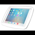 Maclocks HyperSpace iPad Bumper case White