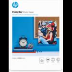 HP Q2510A photo paper A4 Gloss