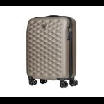 Wenger/SwissGear 605730 luggage Trolley Titanium 32 L Polycarbonate
