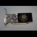 Inno3D NVIDIA, GT 1030, LowProfit, 1227MHz, 2GB GDDR5, 1xHDMI, 1xDVI, Low profile, 1xFans, 300W, 3 Years Wa