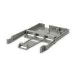 Digitus DN-96200-HD-LCM splice tray 3 pc(s) 1 pc(s)