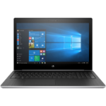 "HP ProBook 450 G5 1.60GHz i5-8250U 8th gen Intel® Core™ i5 15.6"" 1366 x 768pixels Silver Notebook"