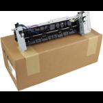 MicroSpareparts MSP0202 fuser