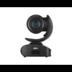 AVer CAM540 Black 60 fps CMOS
