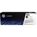 HP CE285L (85L) Toner black, 700 pages