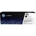 HP CE285L (85L) Toner black, 700 pages
