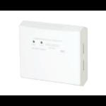 Bosch 12/24V COMBUSTIBLE gas detector