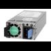 Netgear APS600W componente de interruptor de red Sistema de alimentación