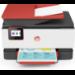 HP OfficeJet Pro 9016 Thermal inkjet 4800 x 1200 DPI 22 ppm A4 Wi-Fi