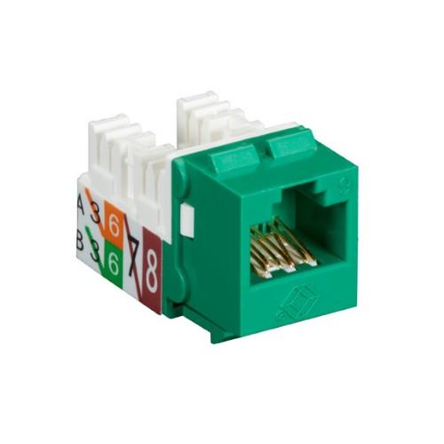 Black Box FMT634-R3 keystone module
