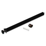 Lexmark 40X2822 Laser/LED printer Roller