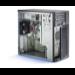 Intel SC5299WS computer case
