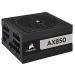 Corsair AX850 power supply unit 850 W 20+4 pin ATX ATX Black