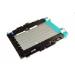 HP RM1-1313-000CN duplex unit