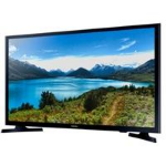 Samsung TELEVISION LED SAMSUNG 32 SMART TV SERIE J4300, HD 1,366 X 768, WIDE COLOR, 2 HDMI, 1 USB
