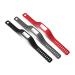 Garmin 010-12149-03 Black,Grey,Red activity tracker band