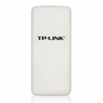 TP-LINK TL-WA7210N WLAN access point