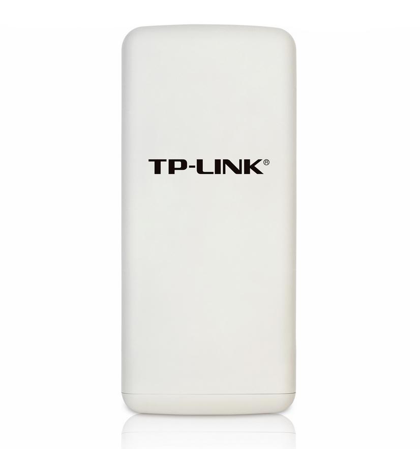 TP-LINK TL-WA7210N WLAN access point