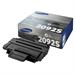 Samsung MLT-D2092S/ELS (2092S) Toner black, 2K pages