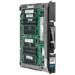 HP ProLiant m400 1P X-Gene CPU 64GB Configure-to-order Server Cartridge