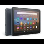 "Amazon Fire HD 8 Plus 32 GB 8"" 3 GB Wi-Fi 5 (802.11ac) Gray"