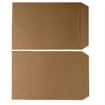 White Box WB ENV S/S C4 115G MANILLA PK250