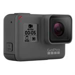 MISC GoPro HERO5 Black GPCHDHX-501