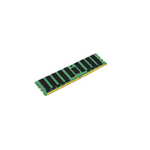 Kingston Technology KSM26LQ4/64HCI memory module 64 GB DDR4 2666 MHz ECC