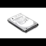 "IBM 49Y3728 internal hard drive 3.5"" 450 GB"