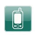Kaspersky Lab Endpoint Security f/ Smartphone, 15-19u, 1Y, Cross 15 - 19user(s) 1year(s)